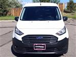 2020 Ford Transit Connect, Empty Cargo Van #L1472683 - photo 10