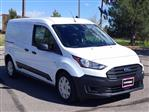 2020 Ford Transit Connect, Empty Cargo Van #L1472683 - photo 6