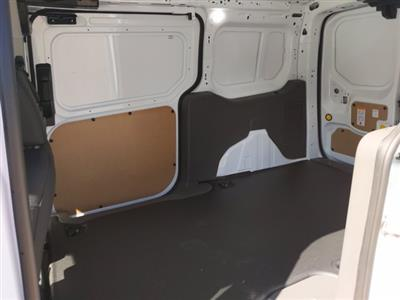 2020 Ford Transit Connect, Empty Cargo Van #L1472684 - photo 2