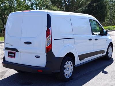 2020 Ford Transit Connect, Empty Cargo Van #L1472684 - photo 4