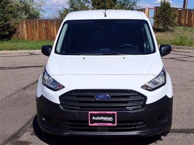 2020 Ford Transit Connect, Empty Cargo Van #L1472684 - photo 14