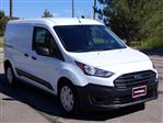 2020 Ford Transit Connect, Empty Cargo Van #L1472684 - photo 8