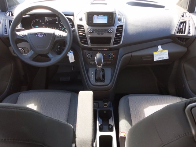 2020 Ford Transit Connect, Empty Cargo Van #L1472685 - photo 11