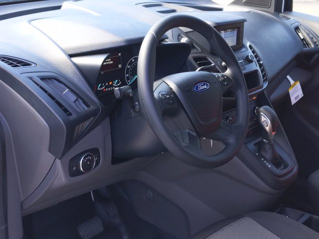2020 Ford Transit Connect, Empty Cargo Van #L1472685 - photo 8
