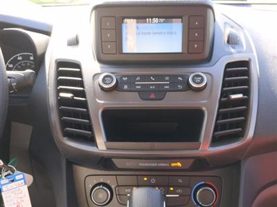 2020 Ford Transit Connect, Empty Cargo Van #L1472685 - photo 6