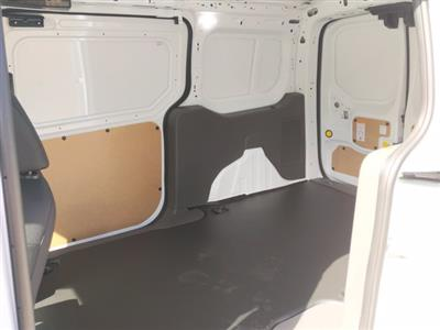 2020 Ford Transit Connect, Empty Cargo Van #L1472685 - photo 2