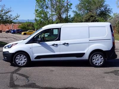 2020 Ford Transit Connect, Empty Cargo Van #L1472685 - photo 13