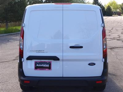 2020 Ford Transit Connect, Empty Cargo Van #L1472685 - photo 10