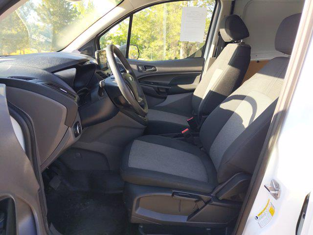 2020 Ford Transit Connect, Empty Cargo Van #L1472834 - photo 15