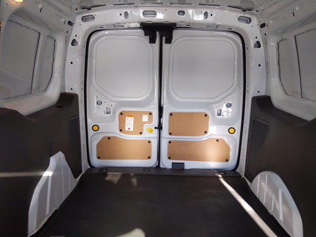 2020 Ford Transit Connect, Empty Cargo Van #L1472834 - photo 18