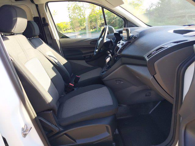 2020 Ford Transit Connect, Empty Cargo Van #L1472834 - photo 19