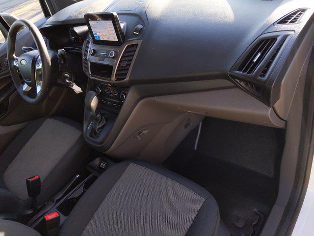 2020 Ford Transit Connect, Empty Cargo Van #L1472834 - photo 20
