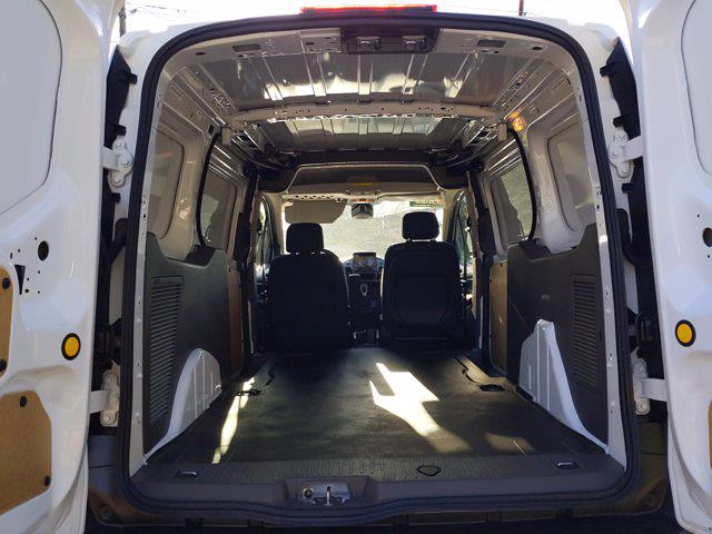 2020 Ford Transit Connect, Empty Cargo Van #L1472834 - photo 2