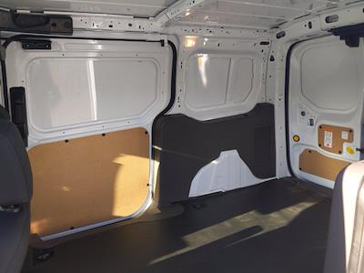 2020 Ford Transit Connect, Empty Cargo Van #L1472834 - photo 17
