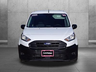 2020 Ford Transit Connect, Empty Cargo Van #L1472834 - photo 3