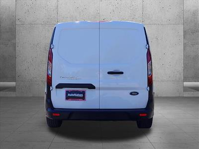 2020 Ford Transit Connect, Empty Cargo Van #L1472834 - photo 7