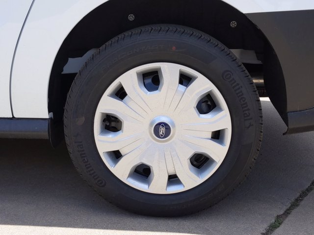 2020 Ford Transit Connect, Empty Cargo Van #L1473089 - photo 17