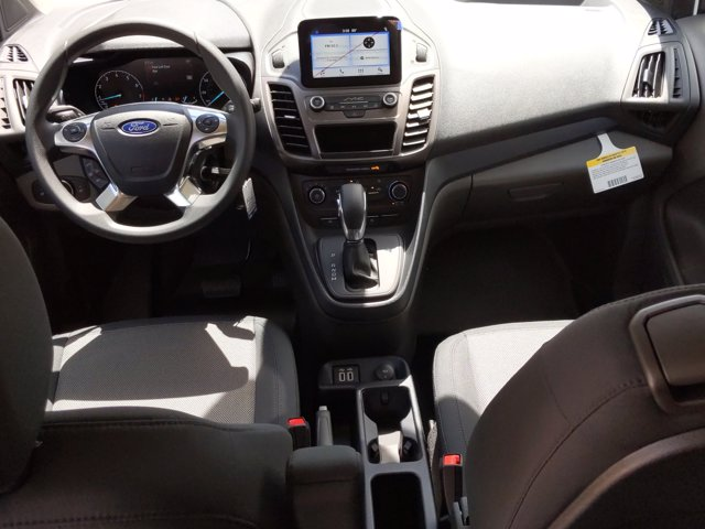 2020 Ford Transit Connect, Empty Cargo Van #L1473089 - photo 11