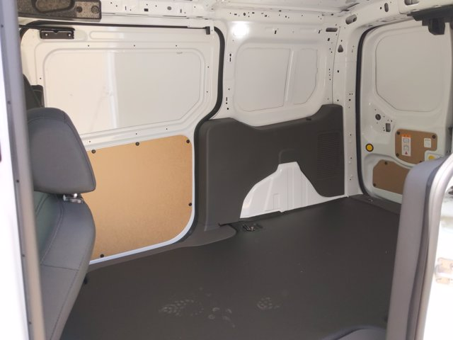 2020 Ford Transit Connect, Empty Cargo Van #L1473089 - photo 1