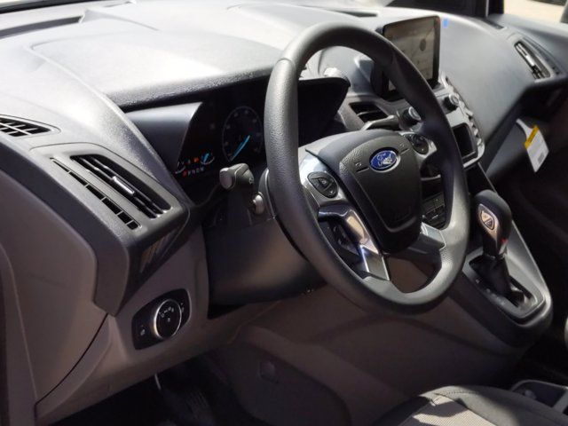 2020 Ford Transit Connect, Empty Cargo Van #L1473089 - photo 8