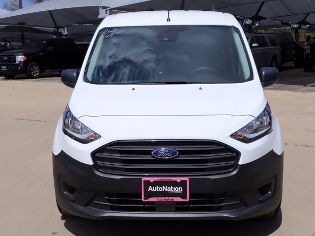 2020 Ford Transit Connect, Empty Cargo Van #L1473089 - photo 14