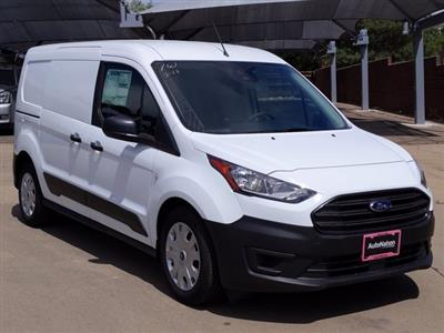 2020 Ford Transit Connect, Empty Cargo Van #L1473089 - photo 7