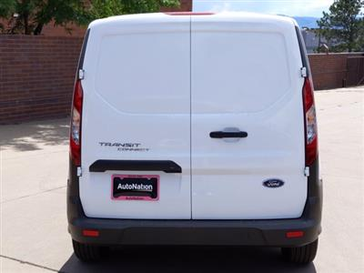 2020 Ford Transit Connect, Empty Cargo Van #L1473089 - photo 10