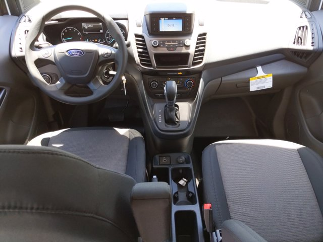 2020 Ford Transit Connect, Empty Cargo Van #L1473170 - photo 11