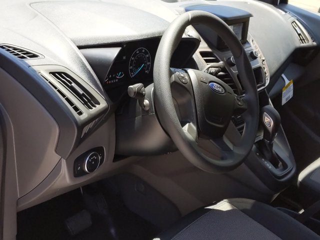2020 Ford Transit Connect, Empty Cargo Van #L1473170 - photo 7