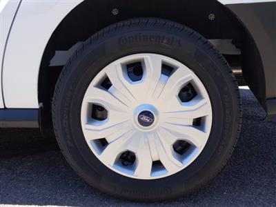 2020 Ford Transit Connect, Empty Cargo Van #L1473170 - photo 17