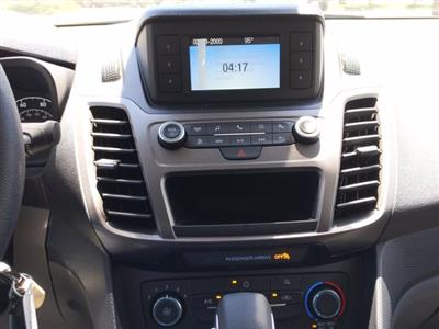 2020 Ford Transit Connect, Empty Cargo Van #L1473170 - photo 6