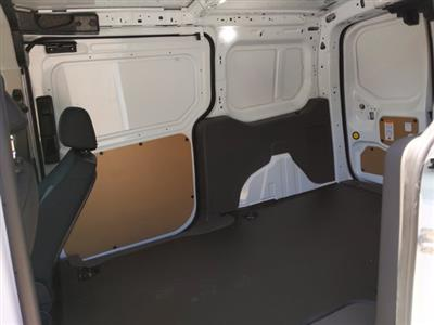 2020 Ford Transit Connect, Empty Cargo Van #L1473170 - photo 2