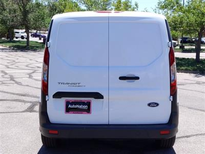 2020 Ford Transit Connect, Empty Cargo Van #L1473170 - photo 10