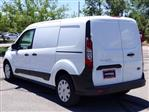 2020 Ford Transit Connect, Empty Cargo Van #L1473170 - photo 13