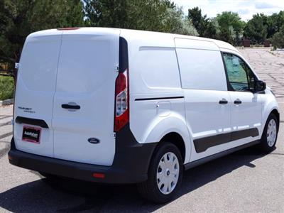 2020 Ford Transit Connect, Empty Cargo Van #L1473171 - photo 5