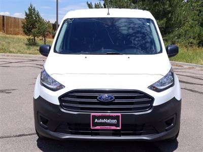 2020 Ford Transit Connect, Empty Cargo Van #L1473171 - photo 14