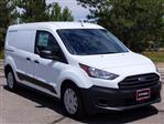 2020 Ford Transit Connect, Empty Cargo Van #L1473171 - photo 8