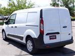 2020 Ford Transit Connect, Empty Cargo Van #L1473171 - photo 12