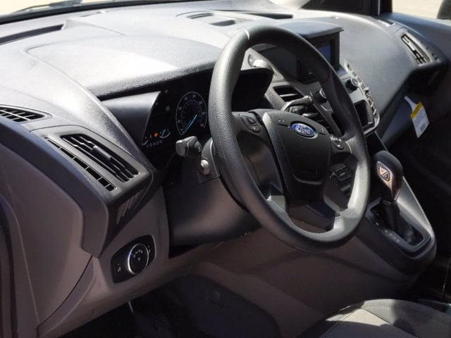 2020 Ford Transit Connect, Empty Cargo Van #L1473172 - photo 7