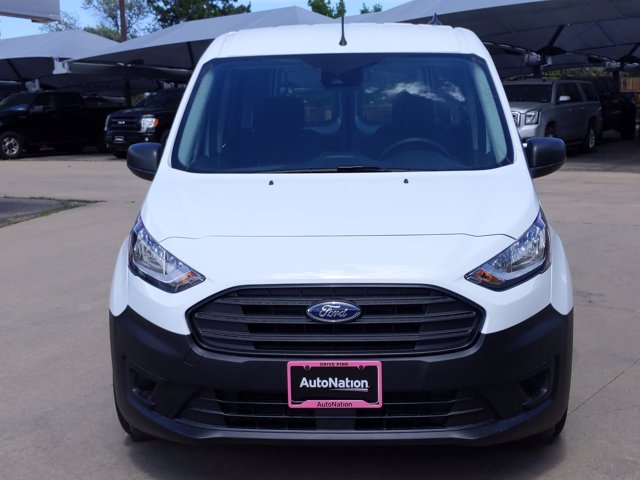 2020 Ford Transit Connect, Empty Cargo Van #L1473172 - photo 14