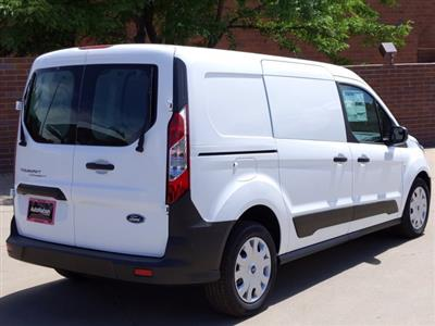 2020 Ford Transit Connect, Empty Cargo Van #L1473172 - photo 4