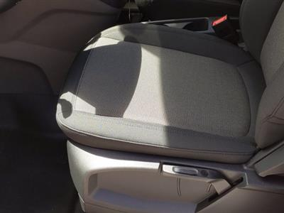 2020 Ford Transit Connect, Empty Cargo Van #L1473172 - photo 5