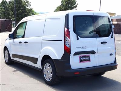 2020 Ford Transit Connect, Empty Cargo Van #L1473172 - photo 3