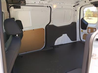 2020 Ford Transit Connect, Empty Cargo Van #L1474428 - photo 2