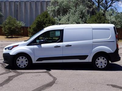 2020 Ford Transit Connect, Empty Cargo Van #L1474428 - photo 12
