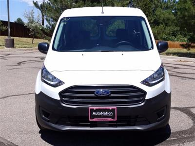 2020 Ford Transit Connect, Empty Cargo Van #L1474428 - photo 14