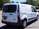2020 Ford Transit Connect, Empty Cargo Van #L1474428 - photo 4