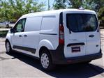 2020 Ford Transit Connect, Empty Cargo Van #L1474428 - photo 13