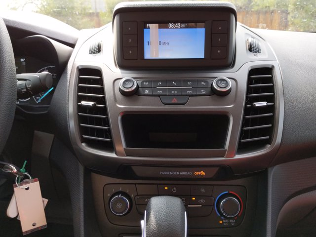 2020 Ford Transit Connect, Empty Cargo Van #L1477726 - photo 6