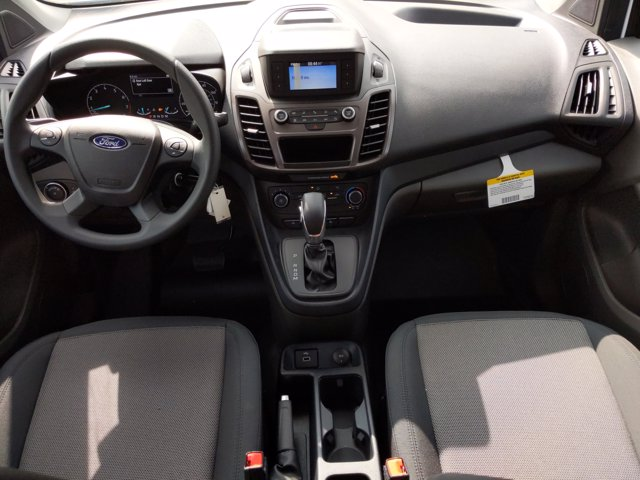 2020 Ford Transit Connect, Empty Cargo Van #L1477726 - photo 11
